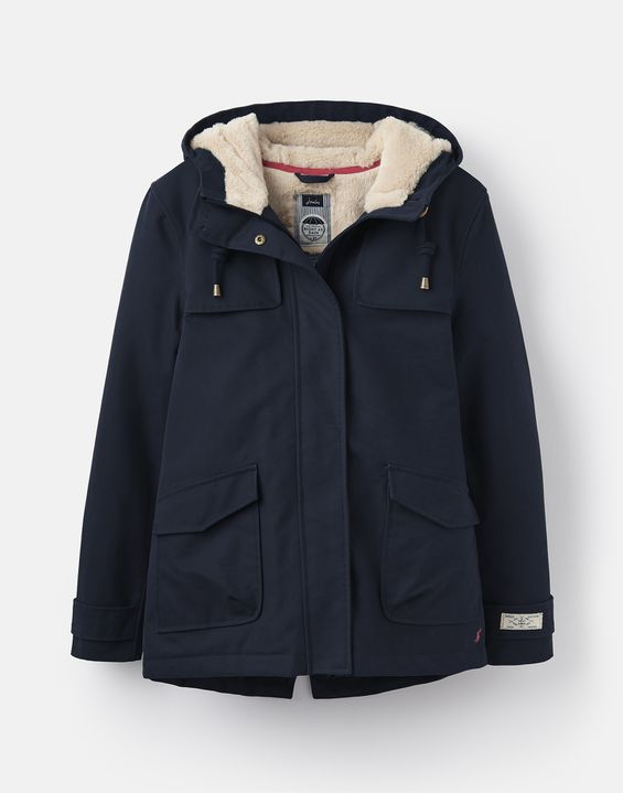 3acf57f6727 Joules Women's Clearance | Joules® UK