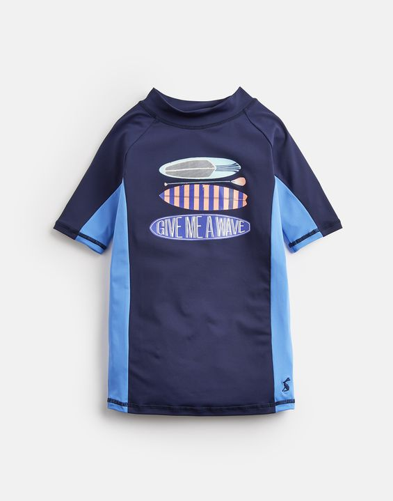 8948349a5fbf7 Boys' Swimwear | Boys Swim Shorts and Trunks | Joules US