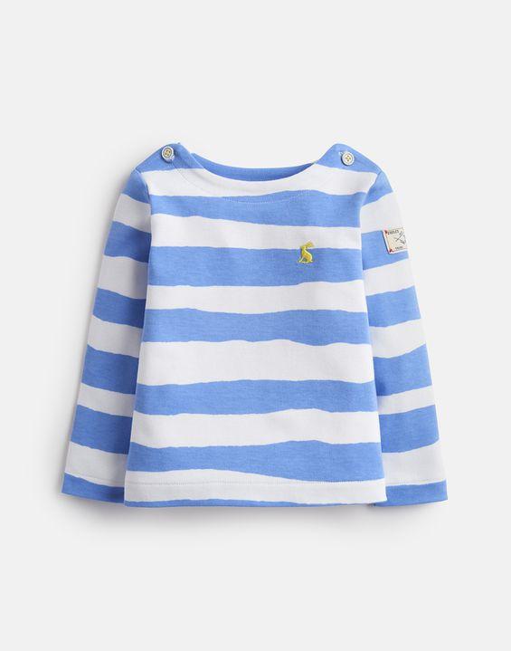 87ac7a66b Baby Boy Clothes