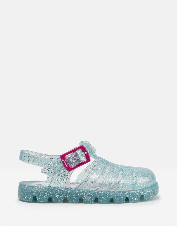 ba047c830d4f8 Baby Girls Shoes | Sandals, Boots, Wellies & Pumps | Joules