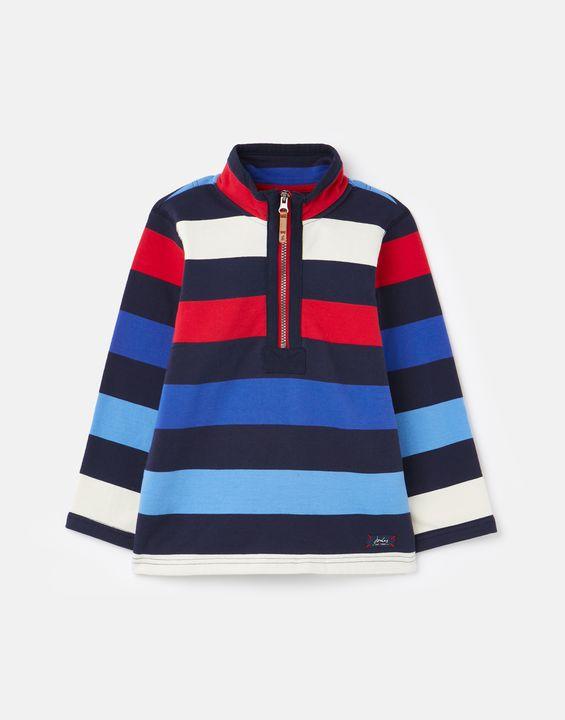 Joules Boys Sweatshirt