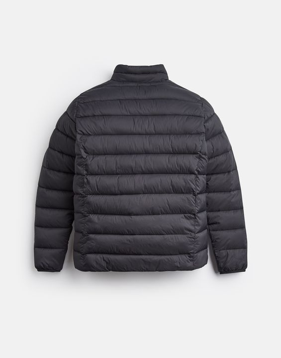 13dbfc039f55 203912 Lightweight Quilted Jacket
