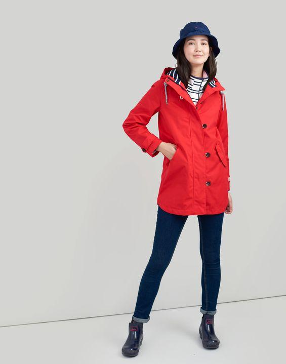 560962f18ee8 Women s Waterproof Clothes