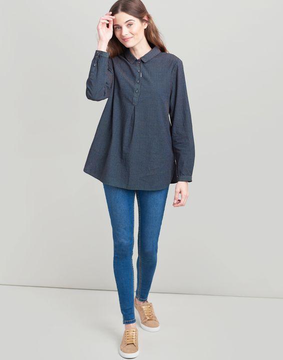2f1e4b2864d Women s Blouses   Shirts