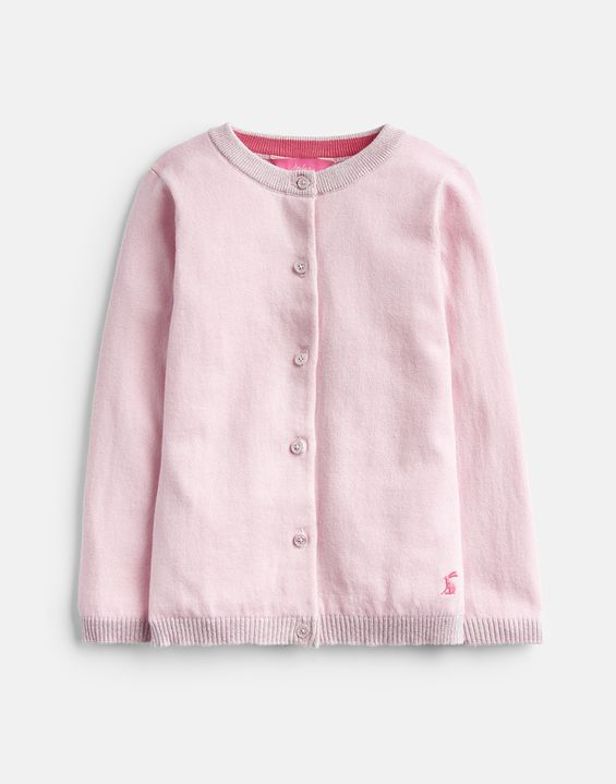 0561f1304 Girls  Cardigans   Jumpers