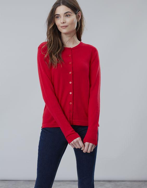 b52cfe2b23 Women's Jumpers & Cardigans | Knitwear | Joules