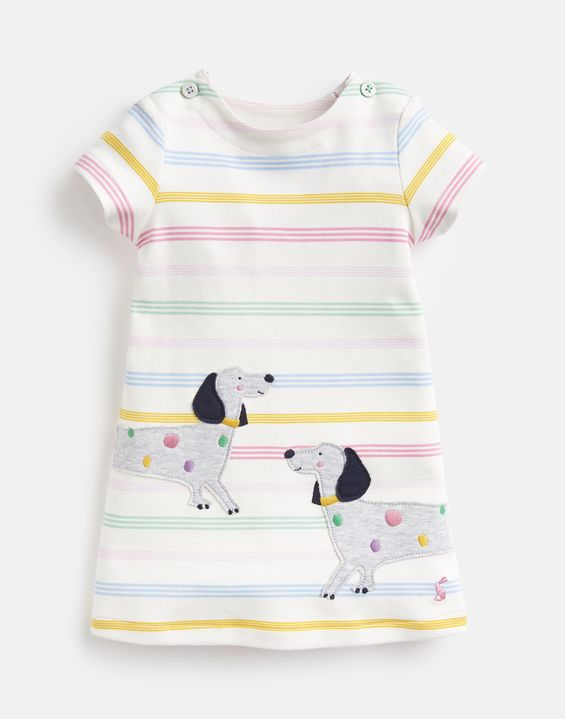 6e9fb07c2e12d Baby & Toddler Clothing Sale | Save Up to 60% | Joules