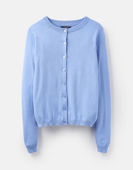 30511b1b Women's Jumpers & Cardigans | Knitwear | Joules
