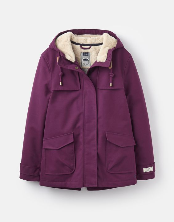 1a3bf0d87 Joules Women's Clearance | Joules® UK