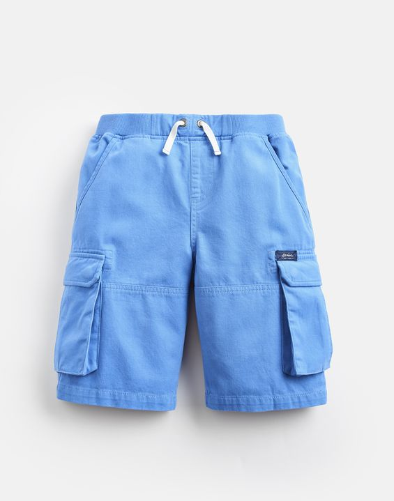 Boys' Pants & Shorts | Jeans & Joggers for Boys | Joules® US