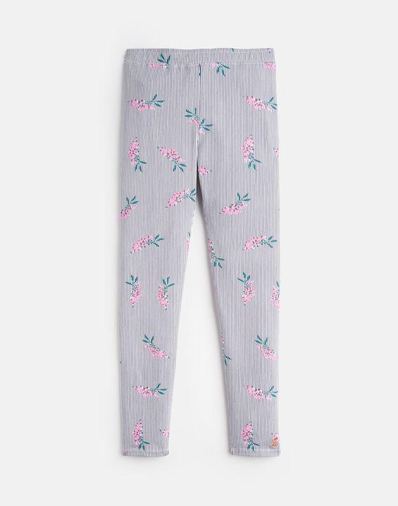 0c0a89b8b82ab Girls' Leggings & Jeggings | Pink, Unicorn & Floral Leggings | Joules