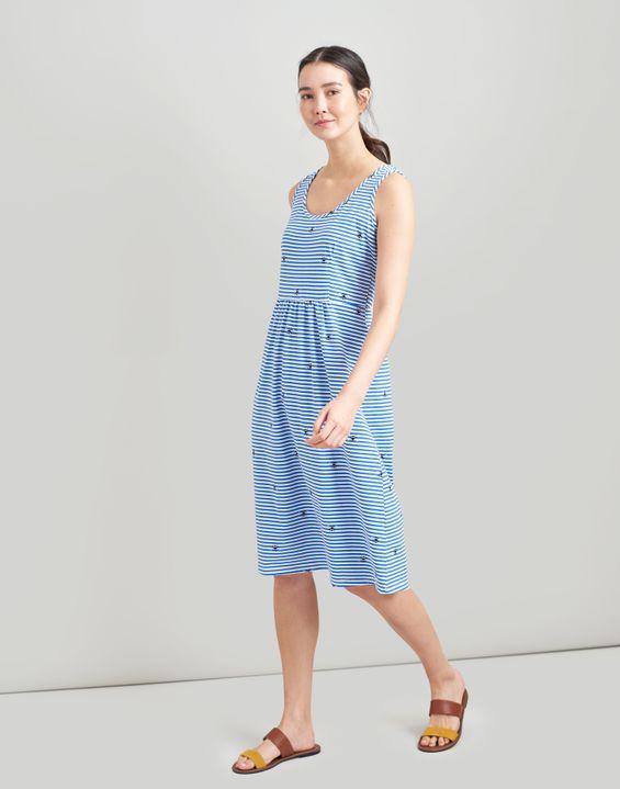 f271f7a4a6 Women's Dresses | Wrap, Floral, Shift, & Jersey Dresses | Joules US