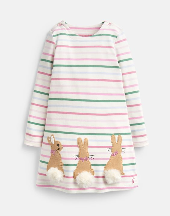eae14e7c92e84 Peter Rabbit™ Clothing | Peter Rabbit Baby & Children's Clothes | Joules