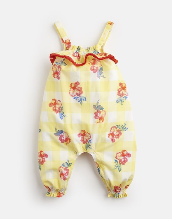 0a0c6a8aa5503 wishlist selected icon. Esther Woven Printed Romper