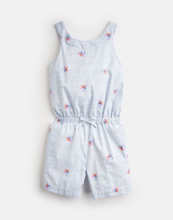 4cb16e3867348 Girls' Dresses | Summer, Party & Casual Dresses | Joules® US