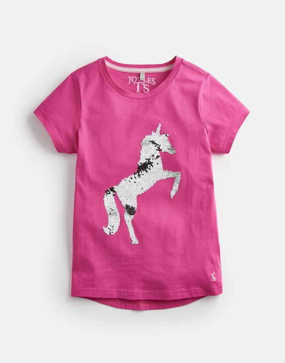 afa259d439cfd Girls' Clothing Clearance   Last Chance to Buy Online   Joules