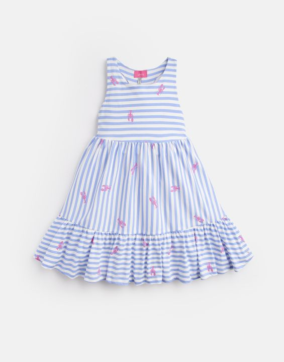 8a314a060 Girls' Sale | Up to 50% Off | Joules
