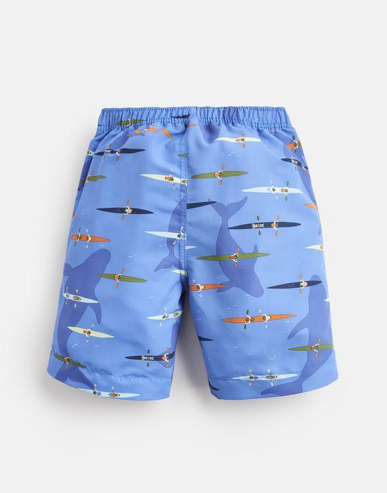 2087726847 Ocean Swim Shorts 1-12 Yr. $32.95. $23.95. 203191-CRMNAVSTRP-1. Joules US  Ocean Older Boys ...