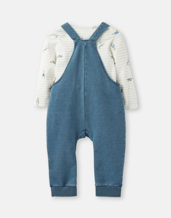 c501dbea3 Baby Boys Outfit Sets   Joules