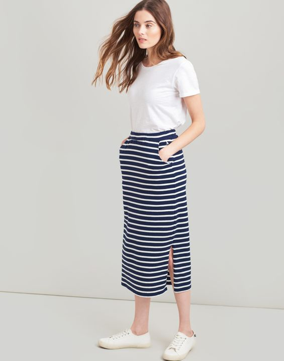 cb5d541350 Skirts | Maxi, Full & Jersey Women's Skirts | Joules