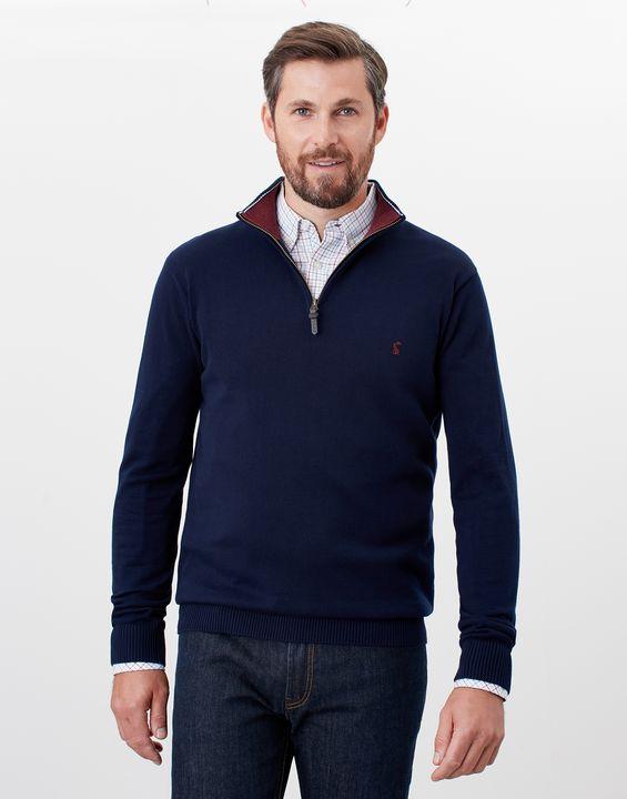 Men's Jumpers & Sweatshirts   Men's Knitwear   Joules