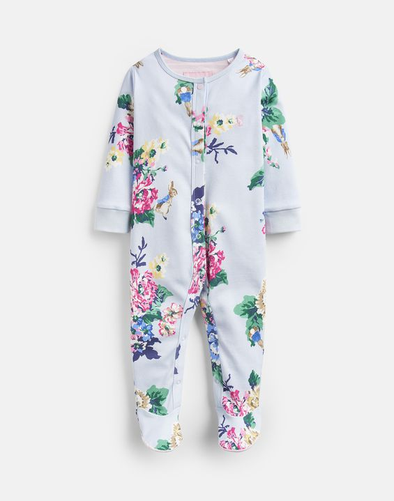 Baby Clothes For Girls Little Joule New In Range Joules