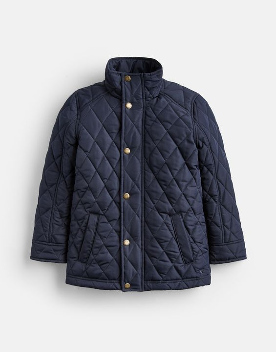 483ef6156 Joules Boys' Clearance | Joules