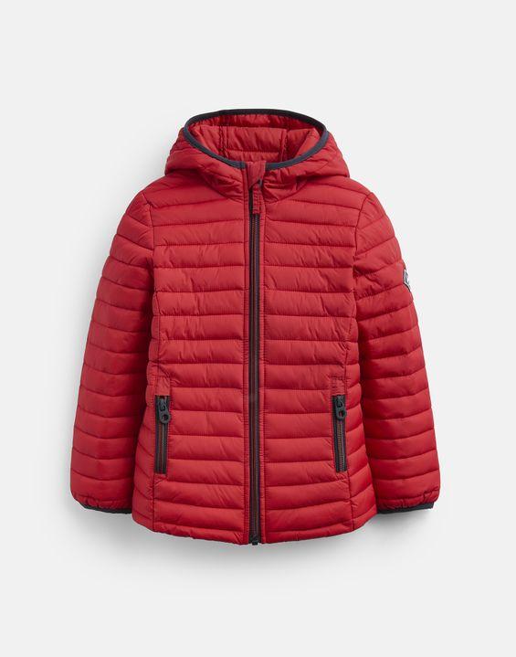f7c2b3183 Boys' Jackets & Coats | Boys' Waterproof & Puffer Jackets | Joules® US