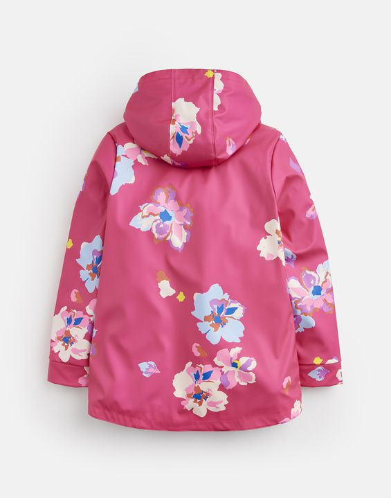 c48d897fb Kids Waterproof Jackets