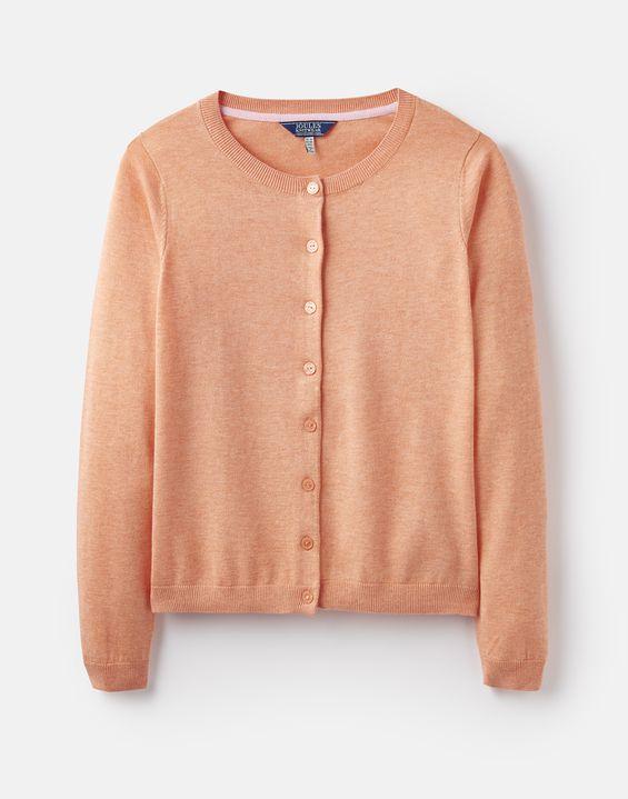 b143836f02f Knitwear for Women | Plain & Patterned Jumpers for Women | Joules
