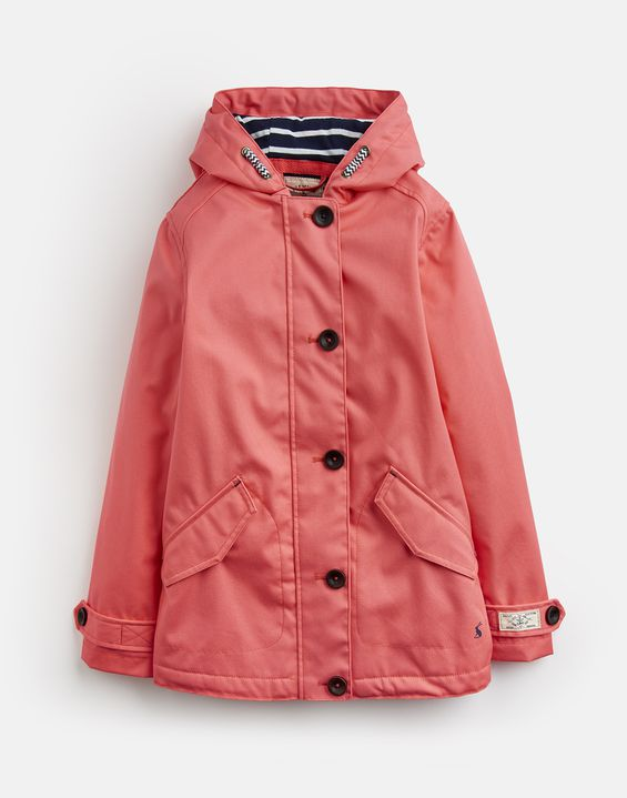 70a0cc4825af Girls  Coats   Jackets