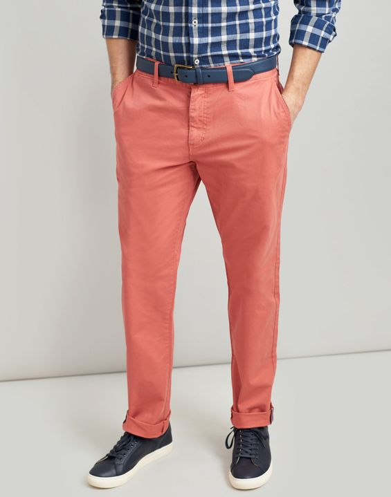 77278b47f Men's Trousers   Men's Jeans & Chinos   Joules