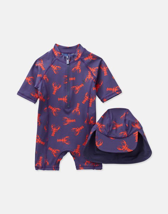 4a0f3bc0b5 Baby Swimwear   Joules® US