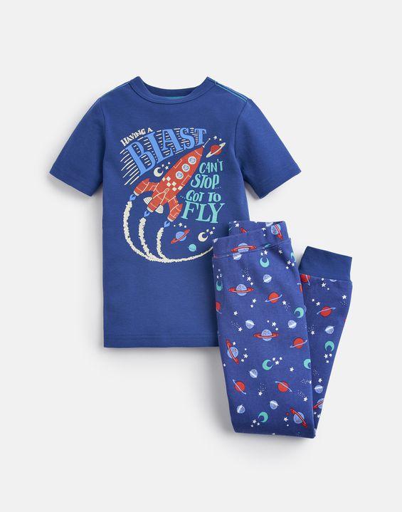 25e777ece Boy s Pyjamas   Pyjama Sets