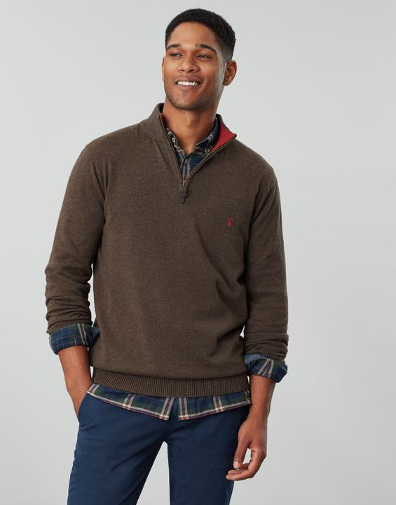 c840a4df14d Men's Jumpers & Sweatshirts | Hoodies & Fleeces | Joules