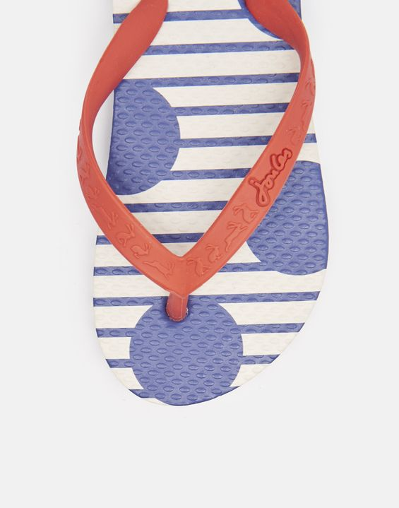 Girls' Flops Joules Shoesamp; Flip SandalsTrainers N0wPnvm8yO